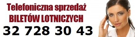 telefniczna-sprzedaz11